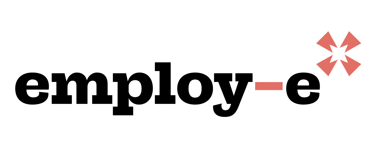 Employ-e 2-01